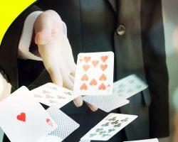 Apa Saja Jenis Game Kartu Rummy di Khelplay Rummy?