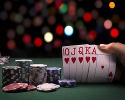 Bagaimana Kasino Baru Memasuki Pasar Untuk Memikat Pemain?