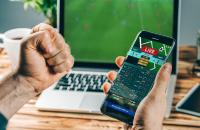 Bawa Pulang Uang Lebih Banyak Dengan Perjudian Online