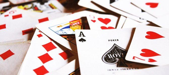 Fakta Menyenangkan dari Poker yang Akan Membuat Anda Terpaling