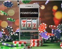 Mainkan poker di platform online tepercaya untuk itu